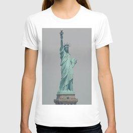 Our Fair Lady T-shirt