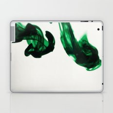 Ink and Water II Laptop & iPad Skin