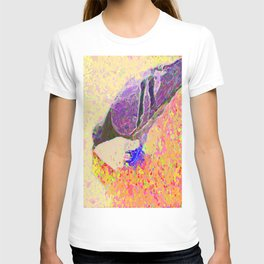 A Moment of Reflection T-shirt