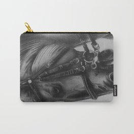 Show Tme Carry-All Pouch