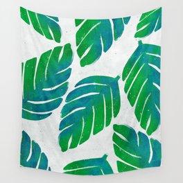 Paradiso Wall Tapestries For Any Decor Style Society6