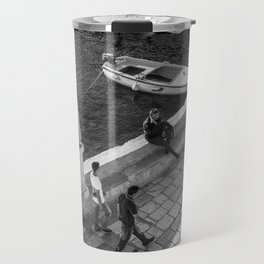 Hvar 1.1 Travel Mug