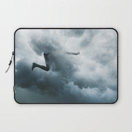 120404-5835 Laptop Sleeve