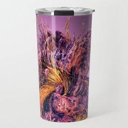 Paine Travel Mug
