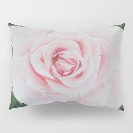 Katie's Rose Pillow Sham