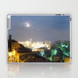 Genova Laptop & iPad Skin