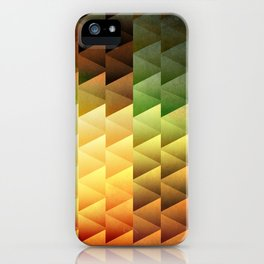 HUIPIL iPhone Case