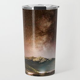 Prospect Milky Way Travel Mug