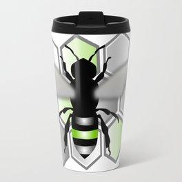 Aro Bee Travel Mug