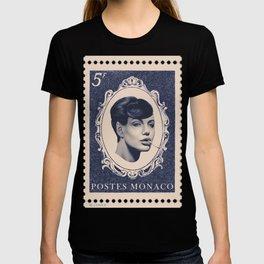 VINTAGE DEJA VU T-shirt