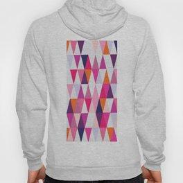 Modern Pattern No. 120 Hoody