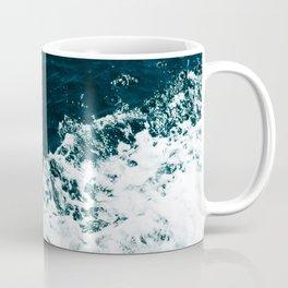 Come Over Me #lifestyle Coffee Mug