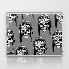 102 Laptop & iPad Skin