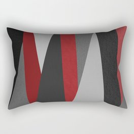 Miranda Rectangular Pillow