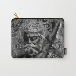 FATHER ODIN Carry-All Pouch