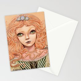 Guile Stationery Cards