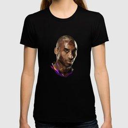 K Bryant T-shirt