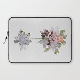 Flower Pwr Laptop Sleeve