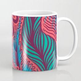 GARDEN BLUBZ Coffee Mug