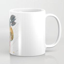 Cimmerian zombie Coffee Mug
