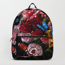 paradise.corrupt_section.B Backpack