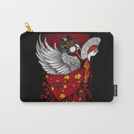 geiswan Carry-All Pouch