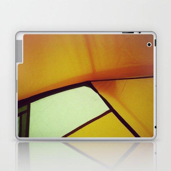 Outandabout Laptop & iPad Skin