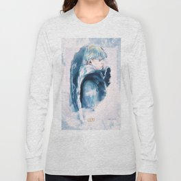 please_do_not_drown.jpg Long Sleeve T-shirt