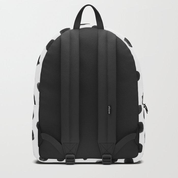 005A Backpack