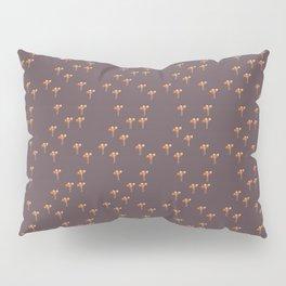 3D Illusion Pillow Sham