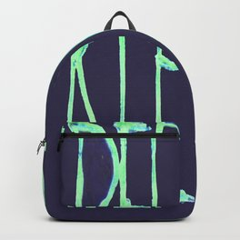 Free Dirt Backpack
