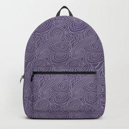 tali'zorah vas normandy Backpack