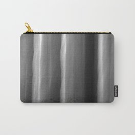 Turn The Lights Off Carry-All Pouch