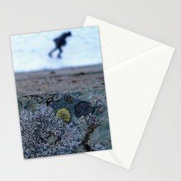 Glacier Museum, Fjærland Stationery Cards