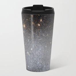 Galaxy UGC 8201 Travel Mug