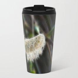 Catkins Travel Mug