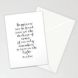Printable Art, Quote,Kids Room Decor,Nursery Decor,Nursery Wall Art,Quote Prints Stationery Cards