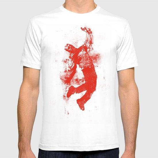 The Light #2 T-shirt