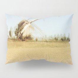 homesweethome Pillow Sham