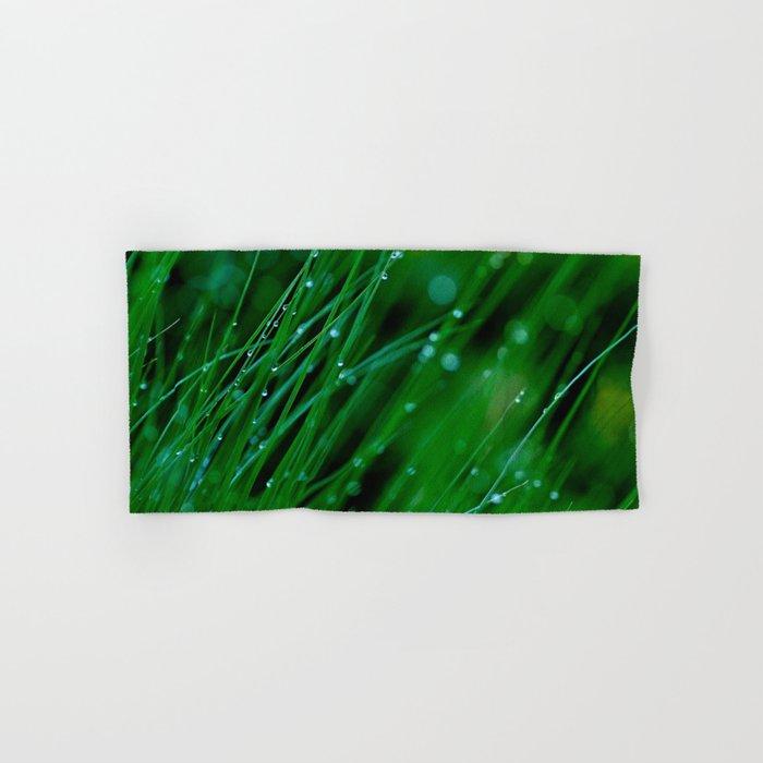 Dreamland Hand & Bath Towel