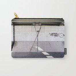 Lamzak Carry-All Pouch