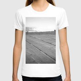 Laguna Beach Walk T-shirt