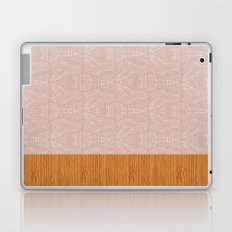 Sola Laptop & iPad Skin