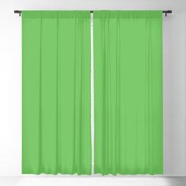 Kiwi Shake Blackout Curtain