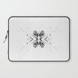 Amiaz Laptop Sleeve