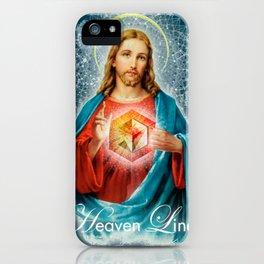 02.  iPhone Case
