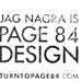 Page 84 Design