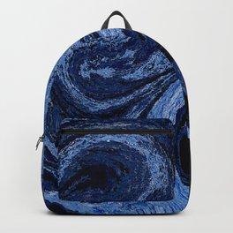 Titans Revenge Backpack