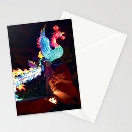 Pheonix Stationery Cards