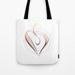 Core Phonics Tote Bag